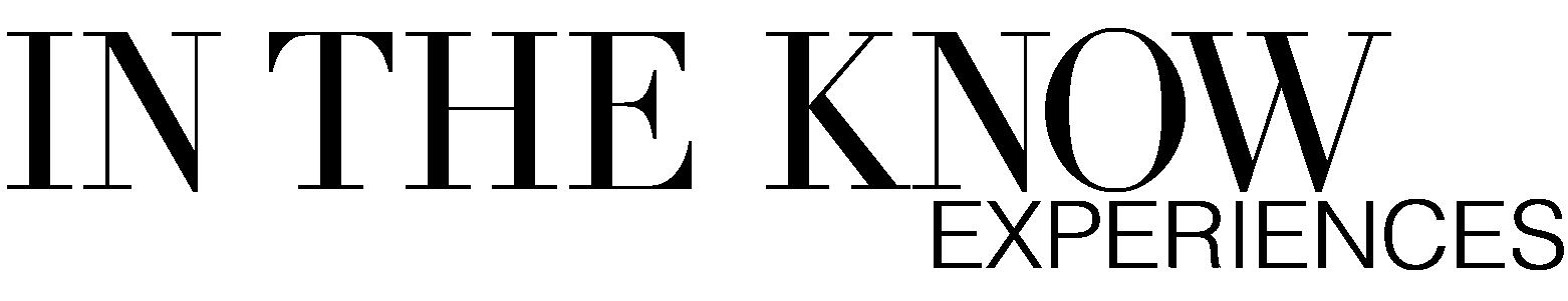 ITKE New Logo.png