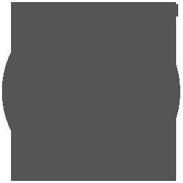 Design Hotels Pro Logo.png