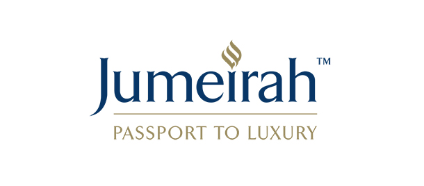 Jumeriah Passport.jpg