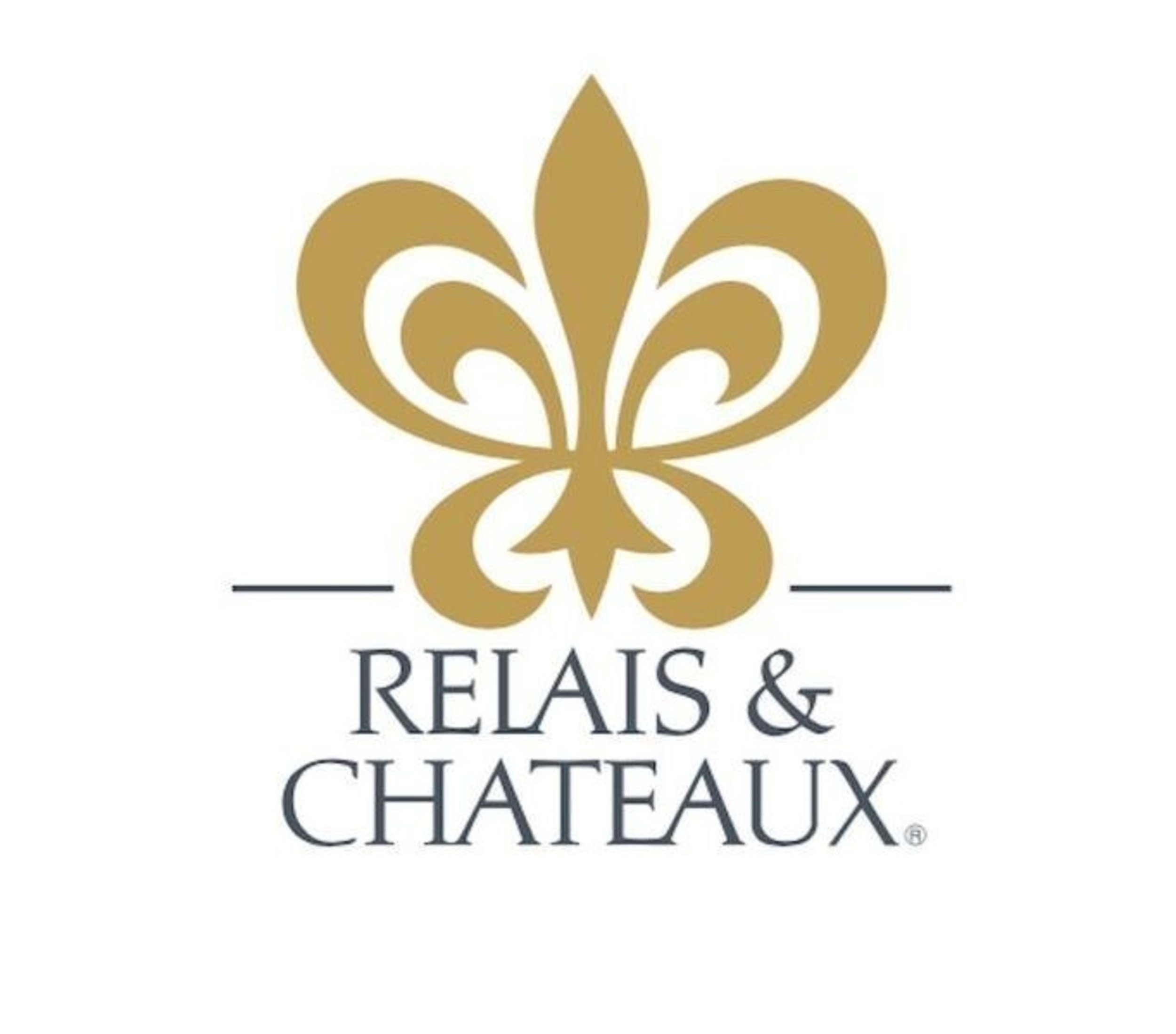 Relais & Chateaux.jpeg