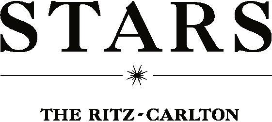 Ritz-Carlton STARS.png