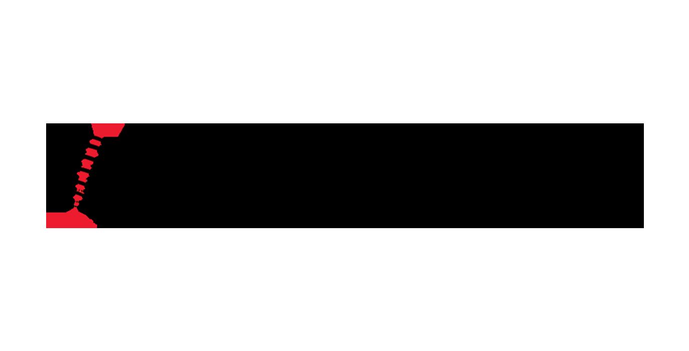 Virtuoso Member Logo.png