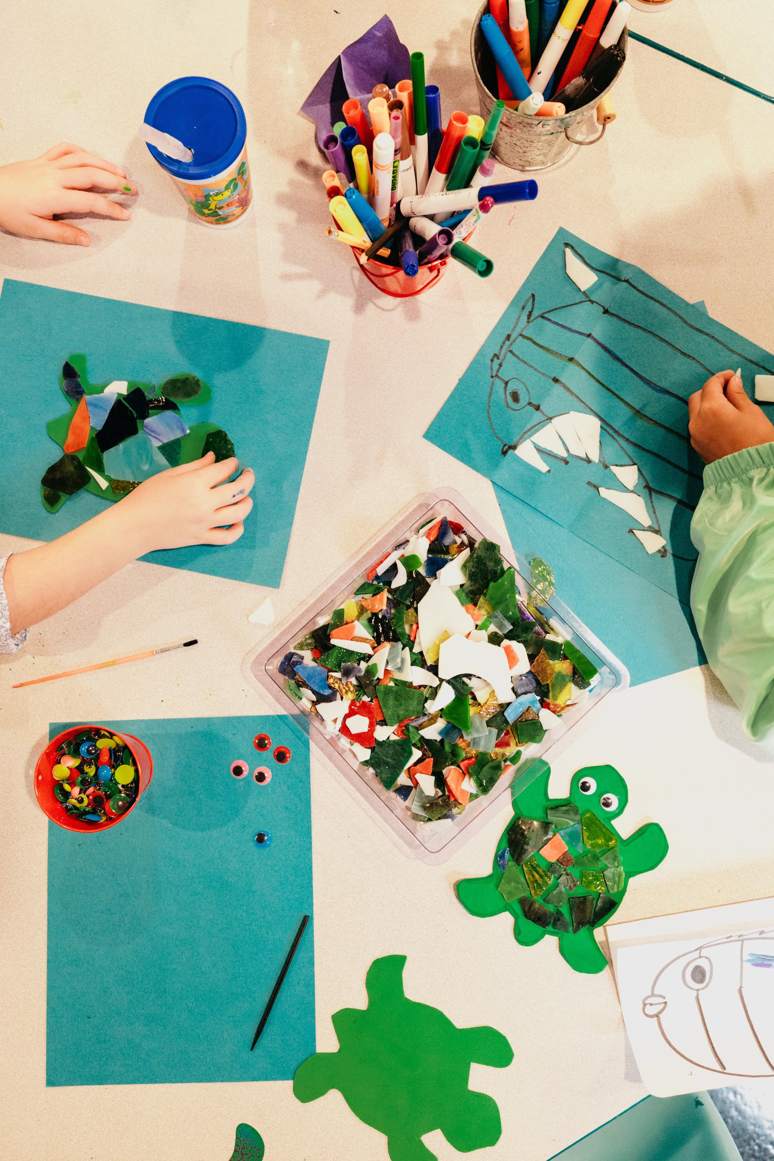 Sea Turtle Crafts 1.jpg
