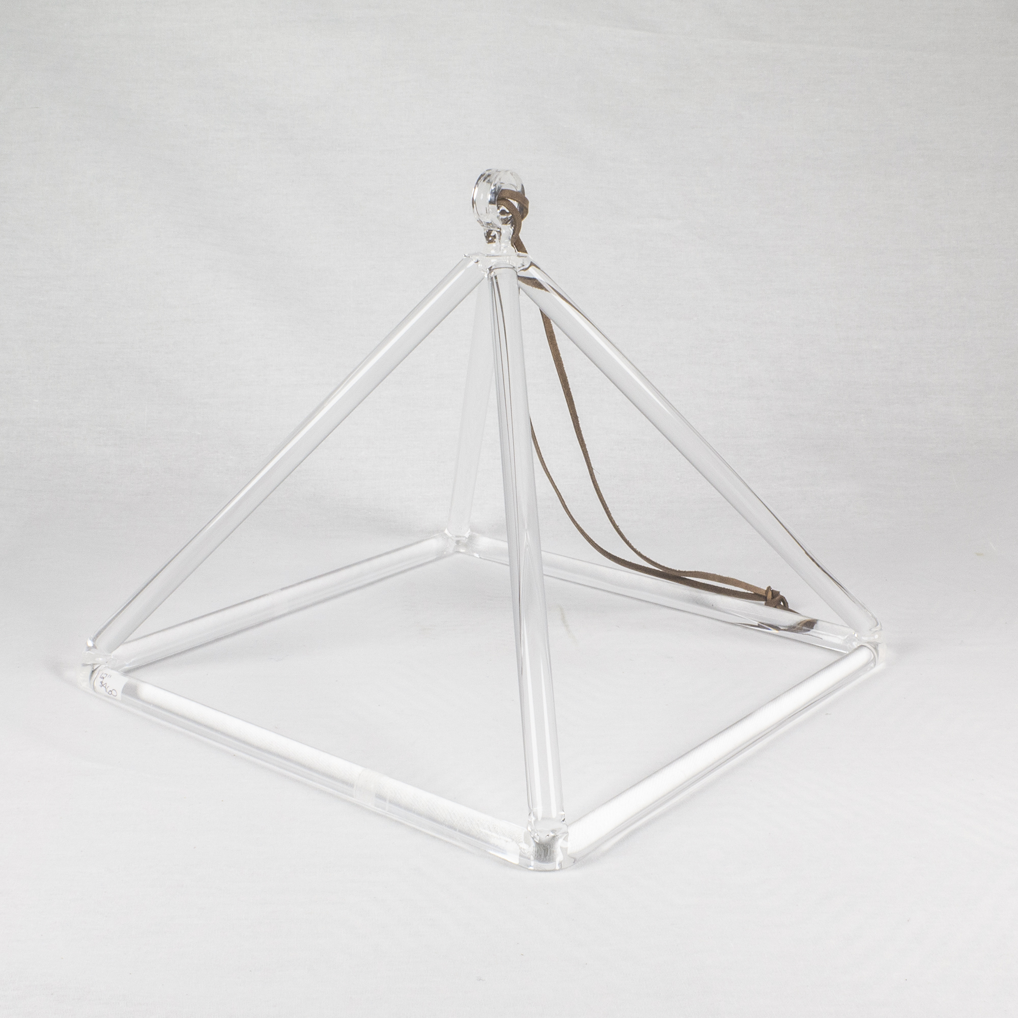 Crystal Pyramid 3.jpg