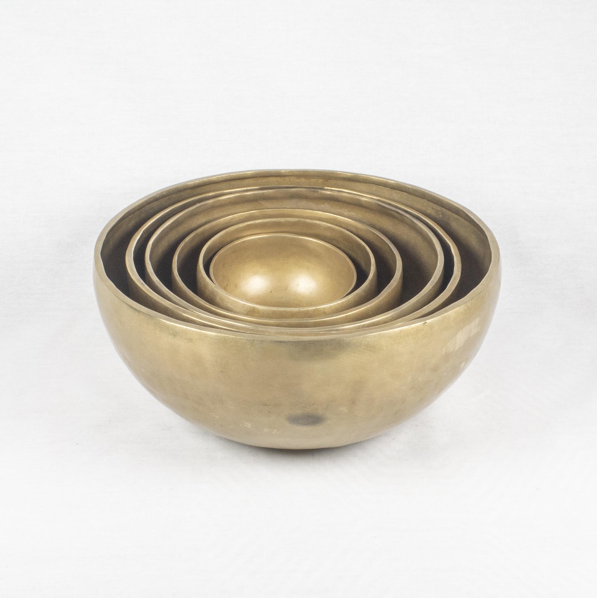 Himalayan bowl set 2.jpg