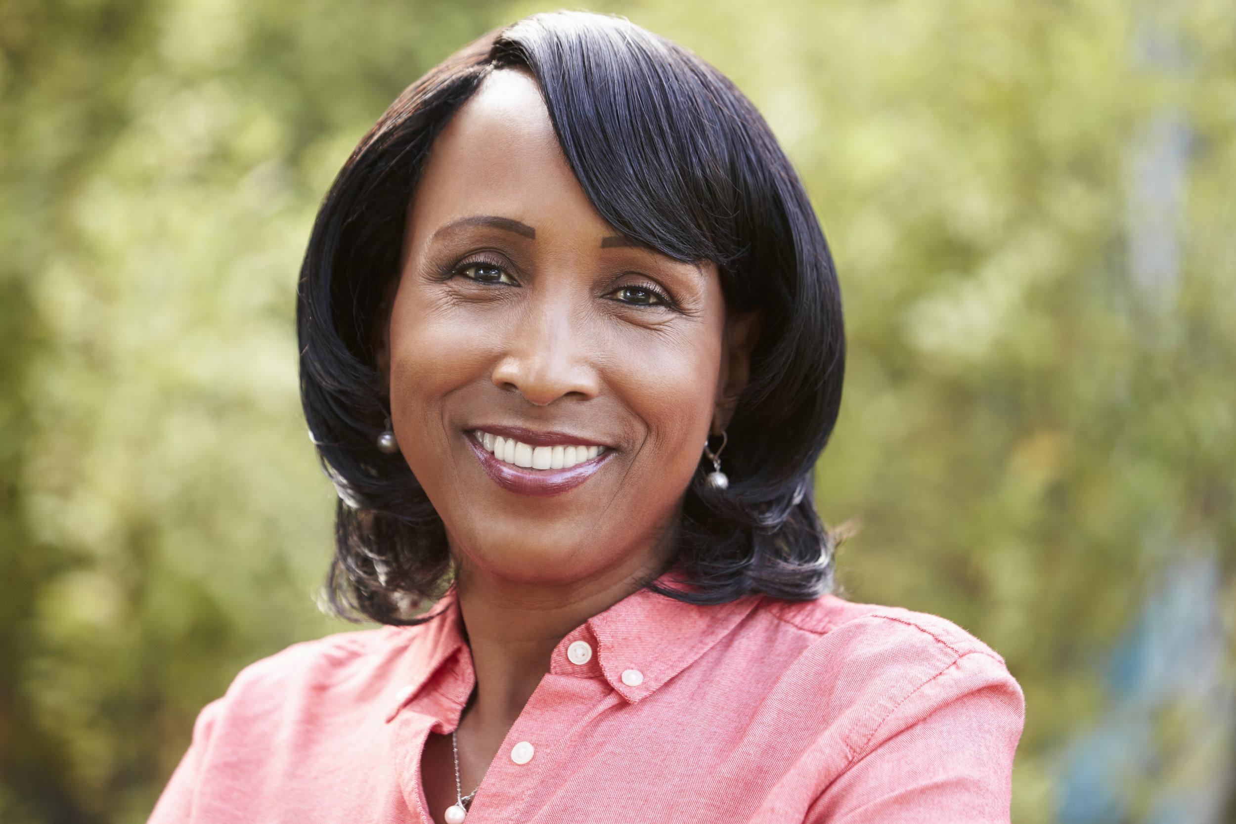smiling-senior-african-american-woman-horizontal-PJCD6N8.jpg