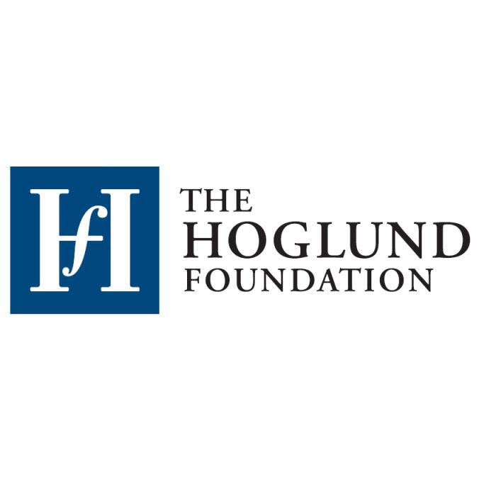 Hoglund Logo.jpg