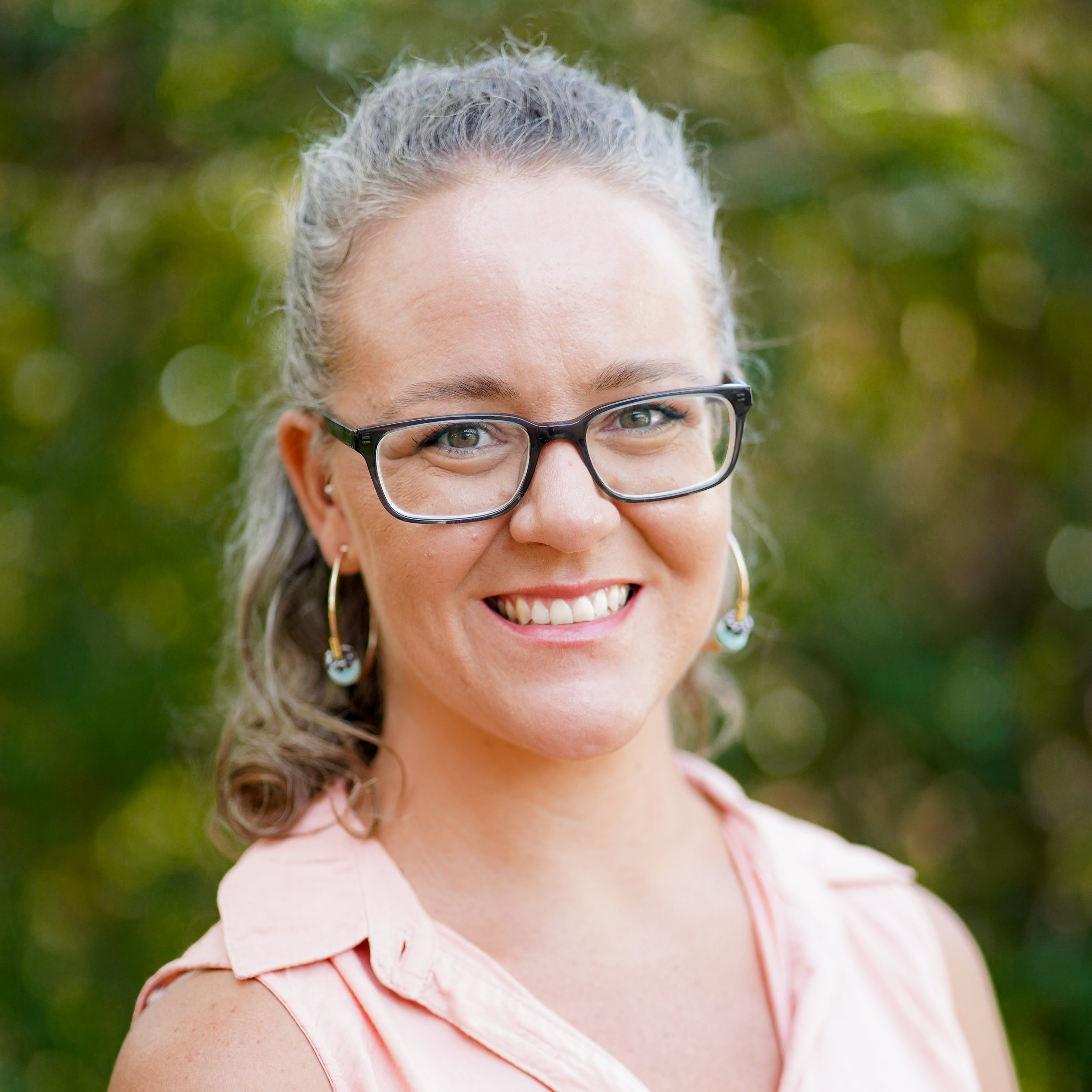 lindsay dakanSenior manager, Monitoring Evaluation and Learning - Lindsay is a Monitoring, Evaluation and Learning professional with a passion for women's empowerment. She joined Akola to oversee and launch a new comprehensive monitoring and evaluation strategy. Lindsay holds a Master of Arts in Sustainable International Development from the Heller School for Social Policy and Management at Brandeis University in Boston, MA.
