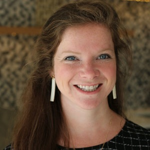 helen coreyprograms coordinator - Helen assists the Executive Director in directing and implementing all programs. Helen coordinates all program timelines, is the direct contact for all Members, manages the Akola Hope Journal, and coordinates all volunteer program delivery. Helen has four years' experience working in nonprofit development and programs.