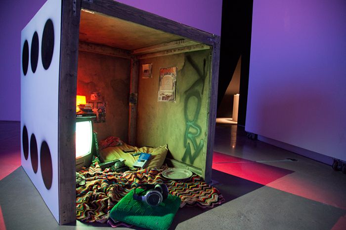 JMensch_Eyelash_Wars_Better_Mans_Bedroom.jpg