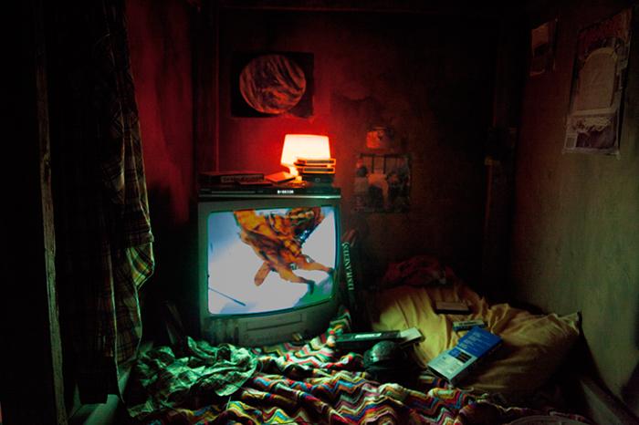 JMensch_Eyelash_Wars_Better_Mans_Bedroom2.jpg
