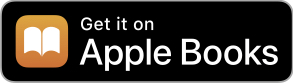 US_UK_Apple_Books_Badge_Get_CMYK_071818.jpg