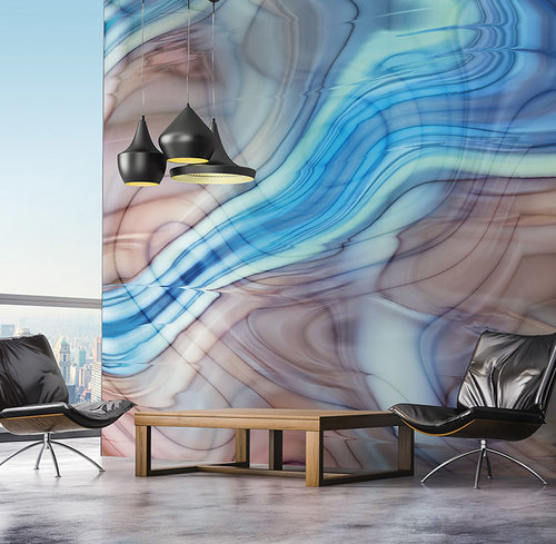 Gravity+Digital+Wall+Agate.jpg