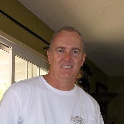 Jeff Hogan.jpg