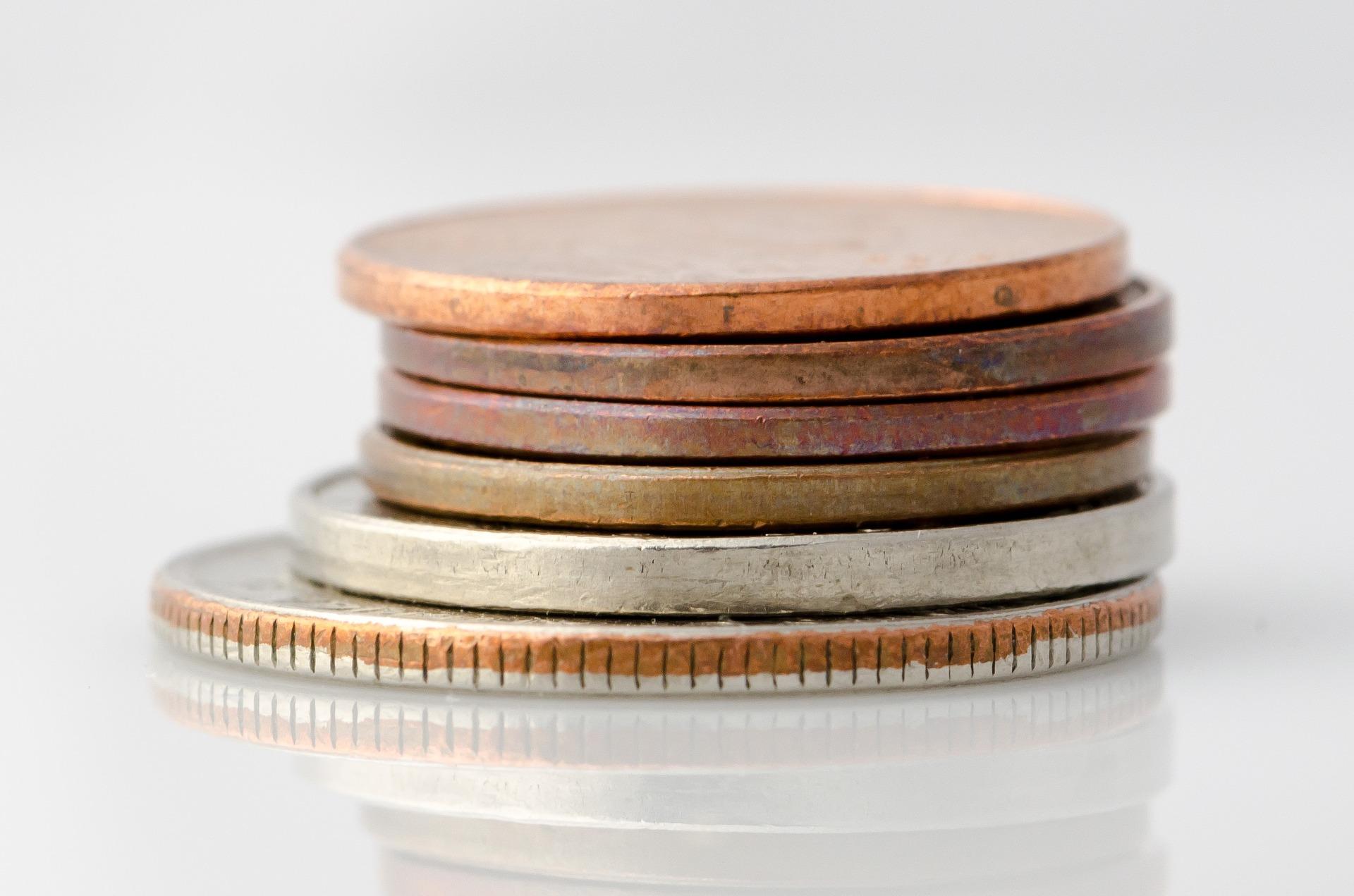 coins-952540_1920.jpg