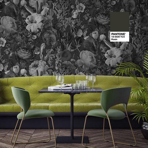 Bloom-Mono-Grey-with-pantone700x700.jpg