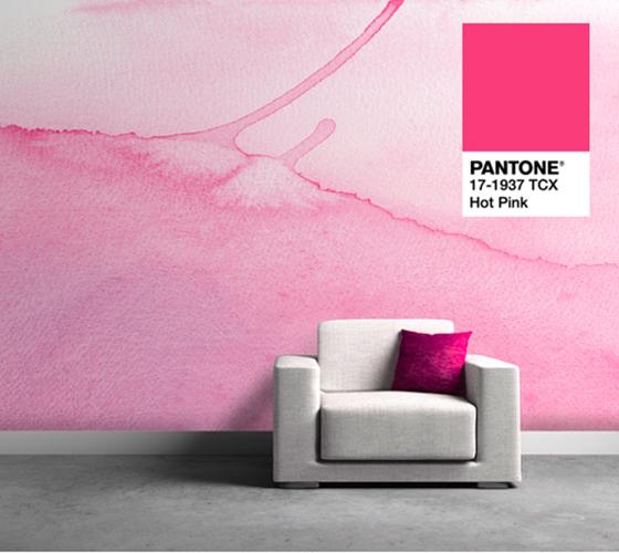 Pantone pink.png