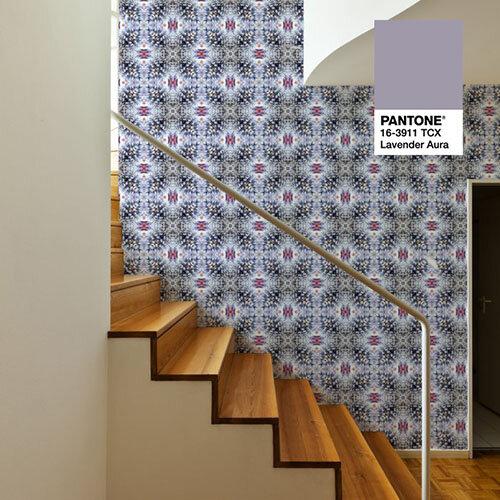 Burr-Room-700x700-Pantone.jpg