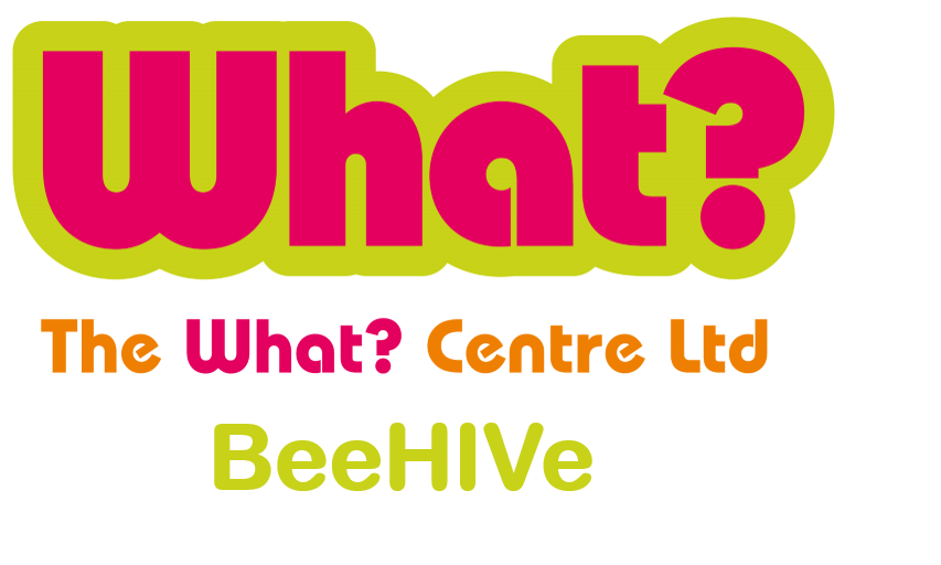 About - The What Centre was founded … Since then, it has provided support through counselling and groups to the young people of the Dudley Borough.