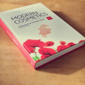 modern cosmetics review thumbnail.png