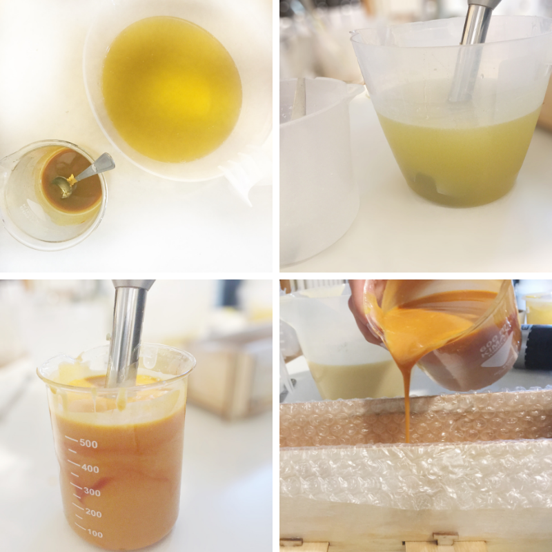 honey soap collage.png