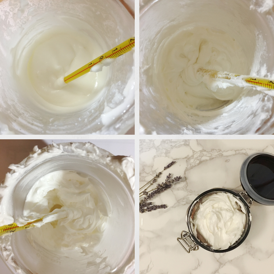 Whipped Shea Butter.png