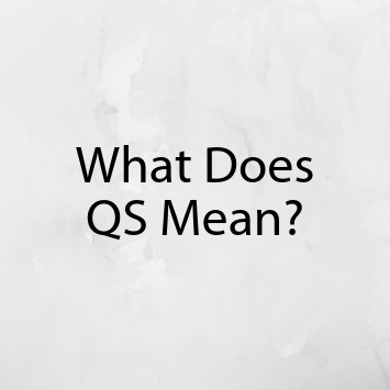 355 x 355 blog post image what does qs mean_.png