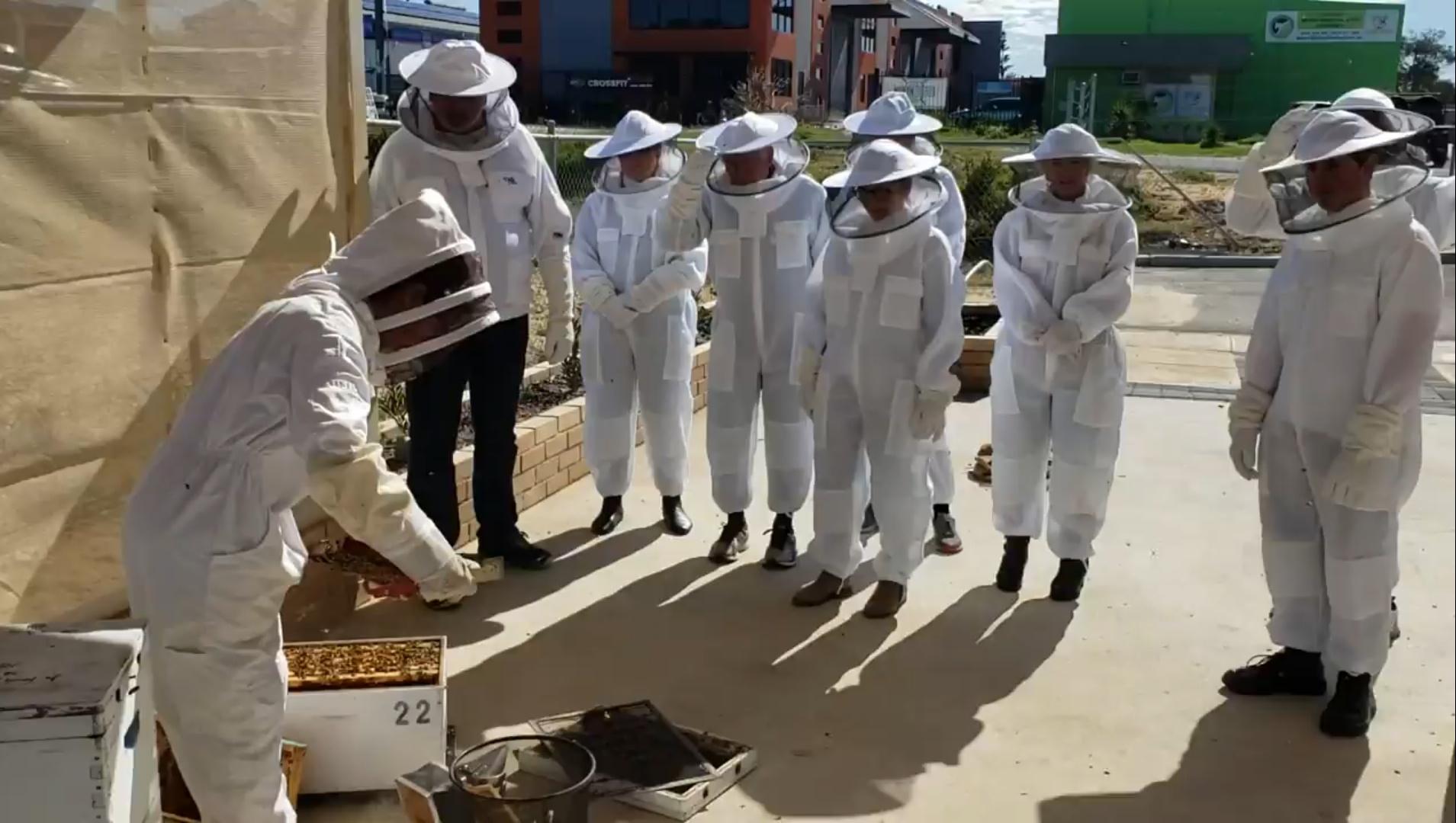 Dani Beekeeping workshop 2.jpeg