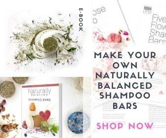 Make your own naturally balanced shampoo bars.jpg