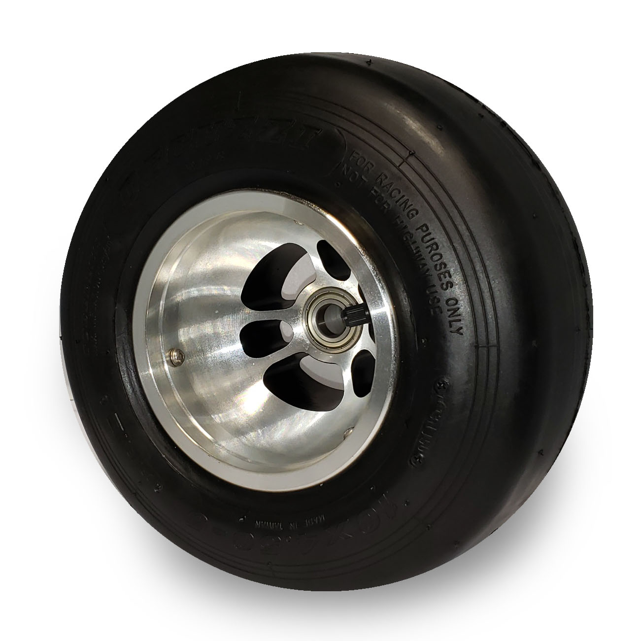 Decuzzi tires Front Tire.jpg
