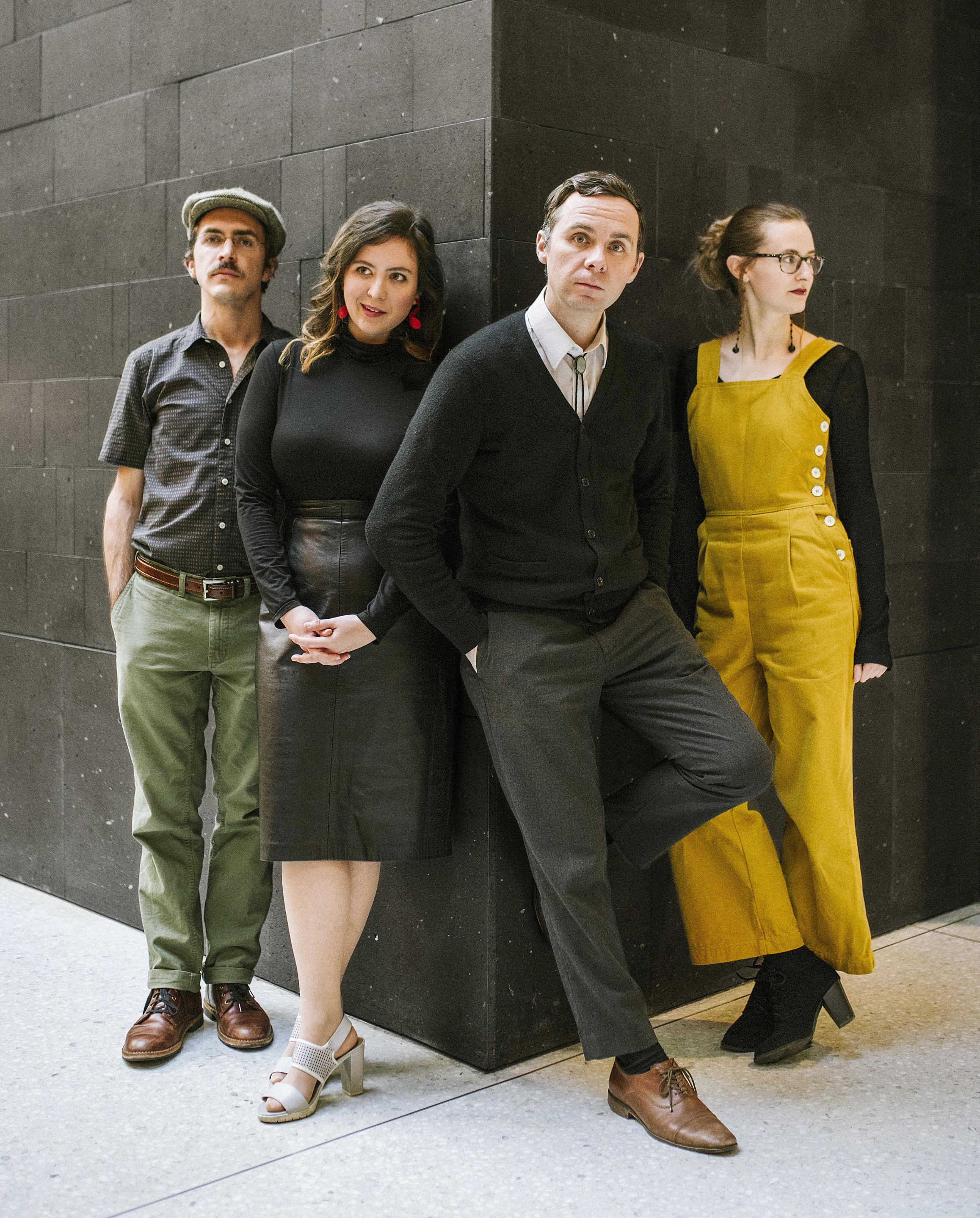 BNB Quartet-photo cred Nico Humby.jpeg