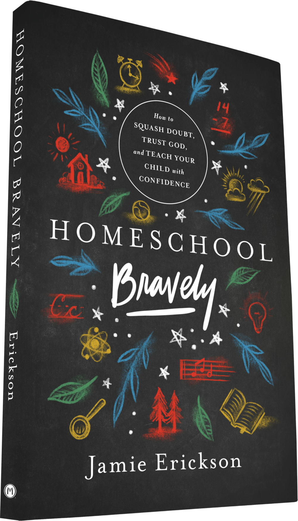 HomeschoolBravely_3D.png