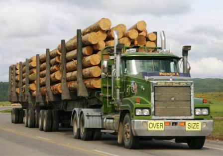 6dee54be5618da94_Logging_Trucks_Pictures_C