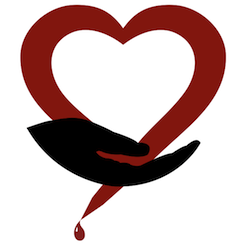 cropped-worthlove-logo2-square-small1.png