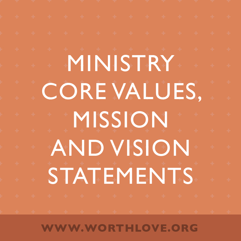 core-values-mission-vision-worth-love-smu.jpg