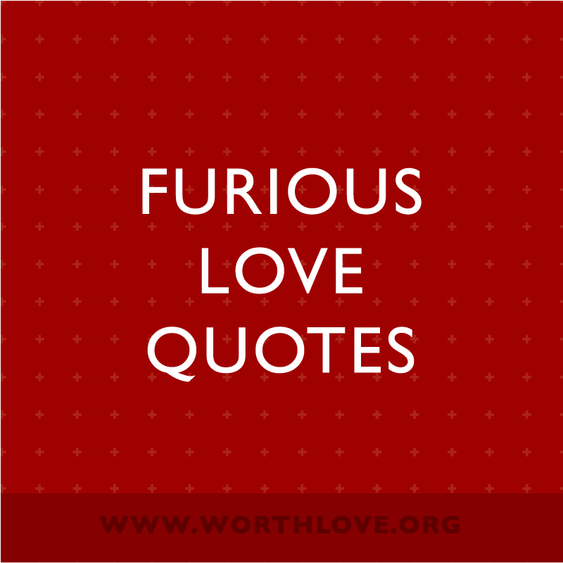 furious-love-movie-quotes.png