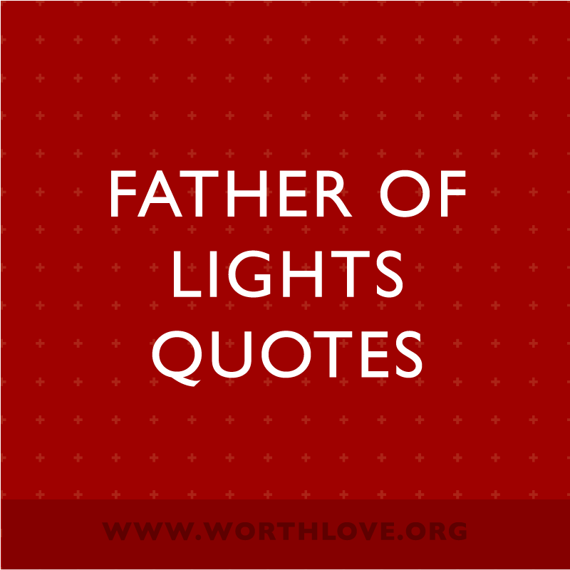 father-of-lights-movie-quotes.png