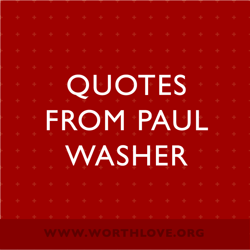 quotes-from-paul-washer.png