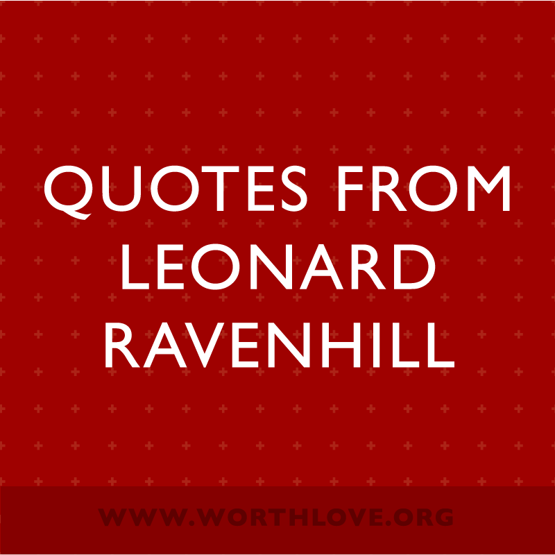 quotes-from-leonard-ravenhill.png