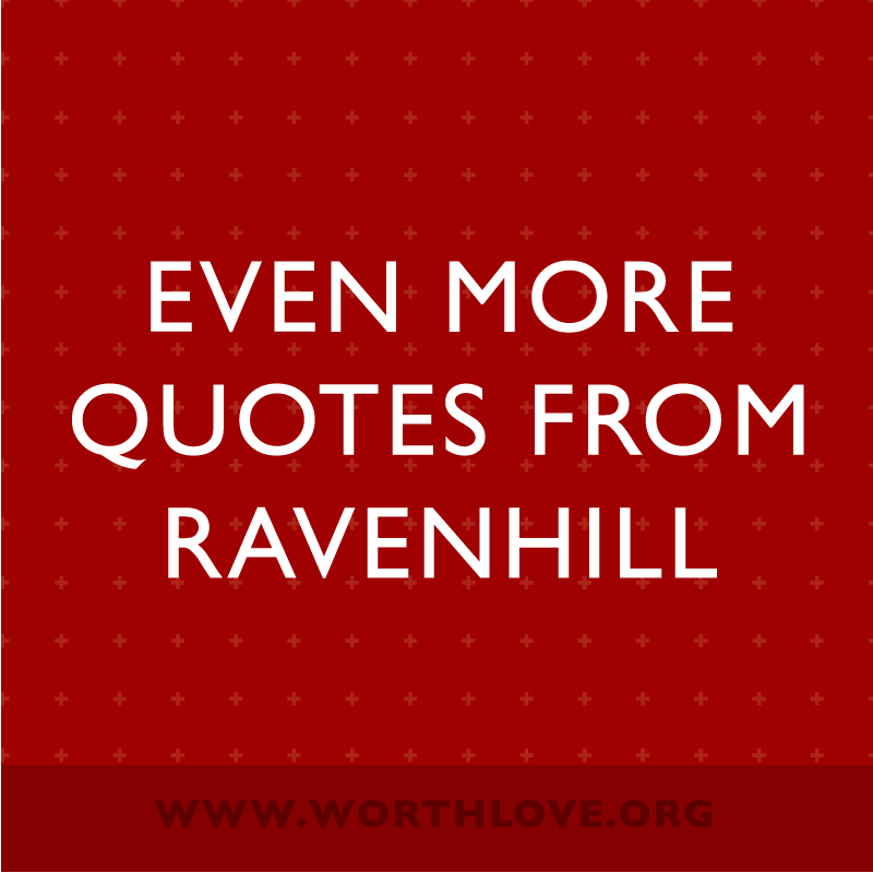 even-more-quotes-from-leonard-ravenhill.png