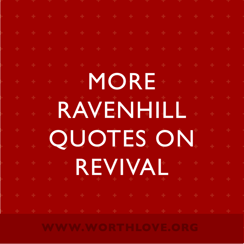 more-leonard-ravenhill-quotes-on-revival.png