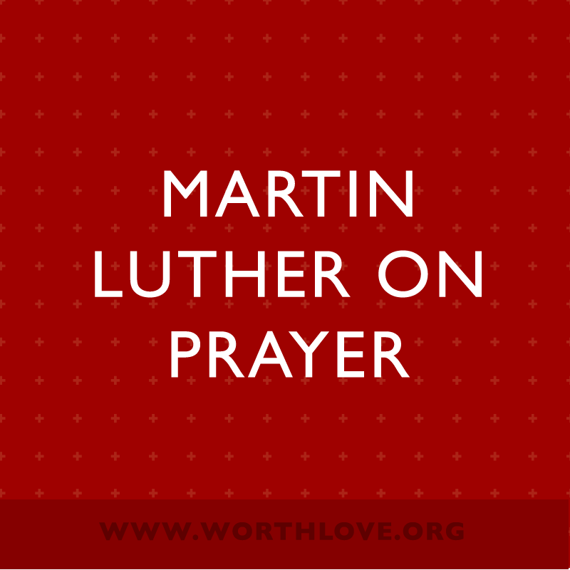 martin-luther-quotes-on-prayer.png