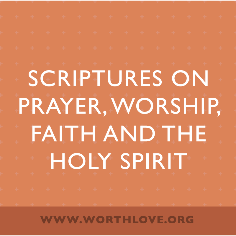 scriptures-on-prayer-worship-faith-and-holy-spirit.png