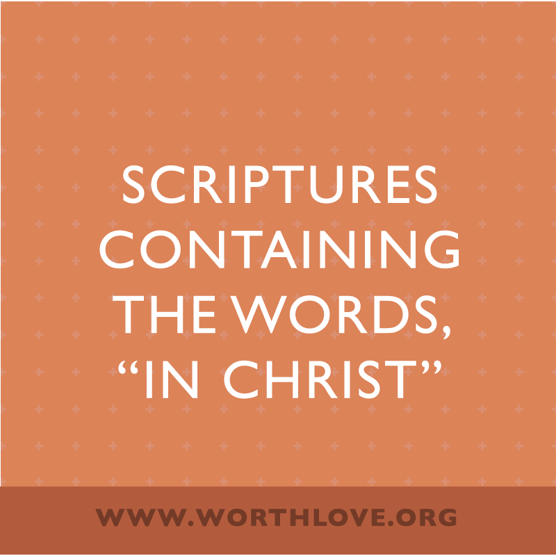 scriptures-containing-the-words-in-christ.png