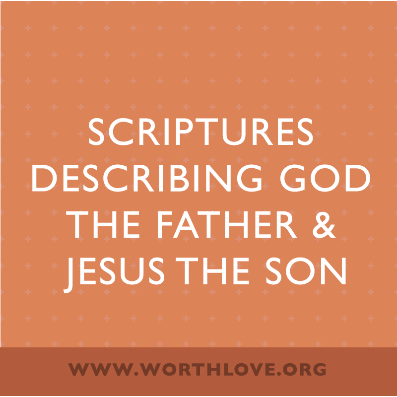 scriptures-describing-god-the-father-and-jesus-the-son.png