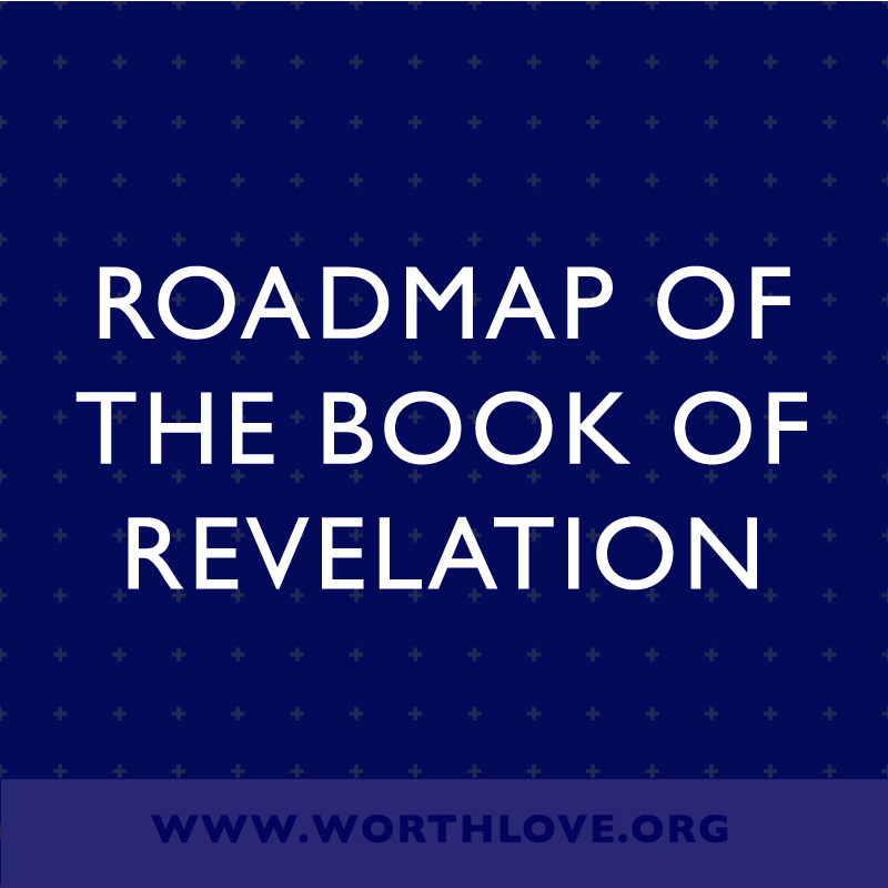 roadmap-of-the-book-of-revelation.png