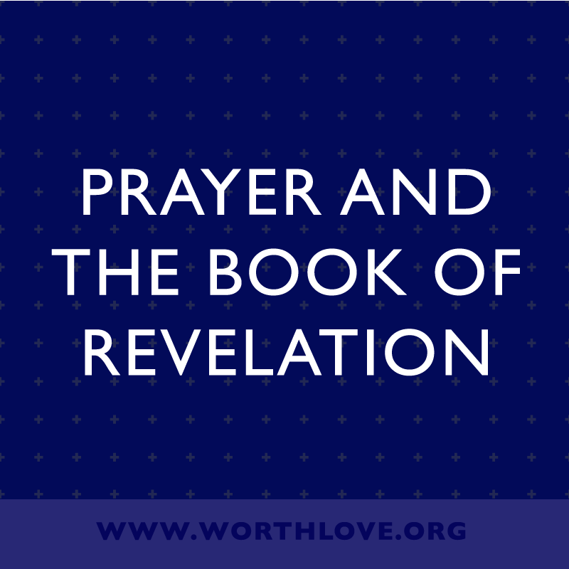 prayer-and-the-book-of-revelation.png