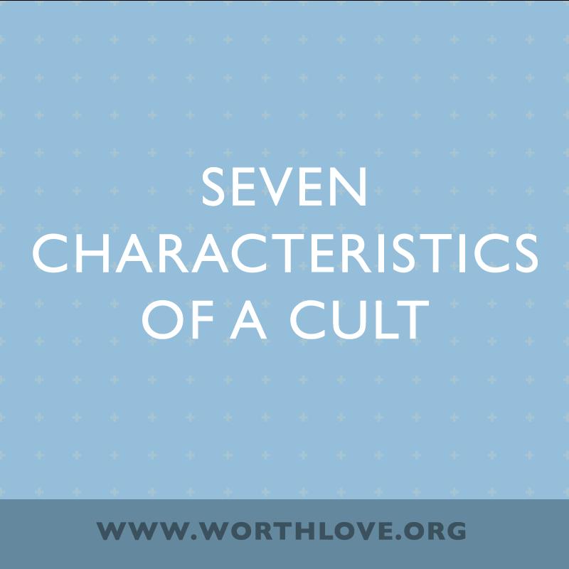 seven-characteristics-of-a-cult.png
