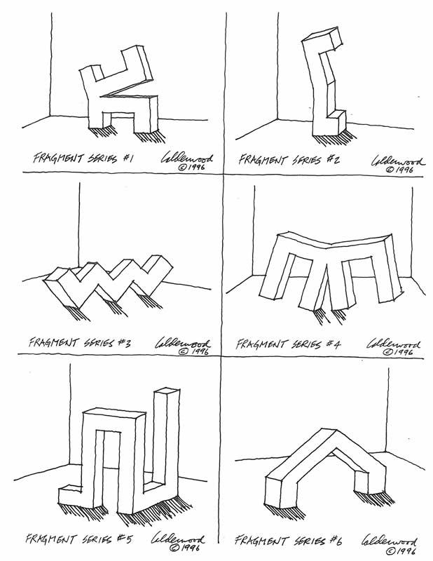 Fragment Series
