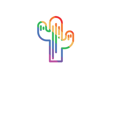 southwest declaration smaller clear.png